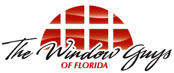 Fort Lauderdale Hurricane Impact Windows